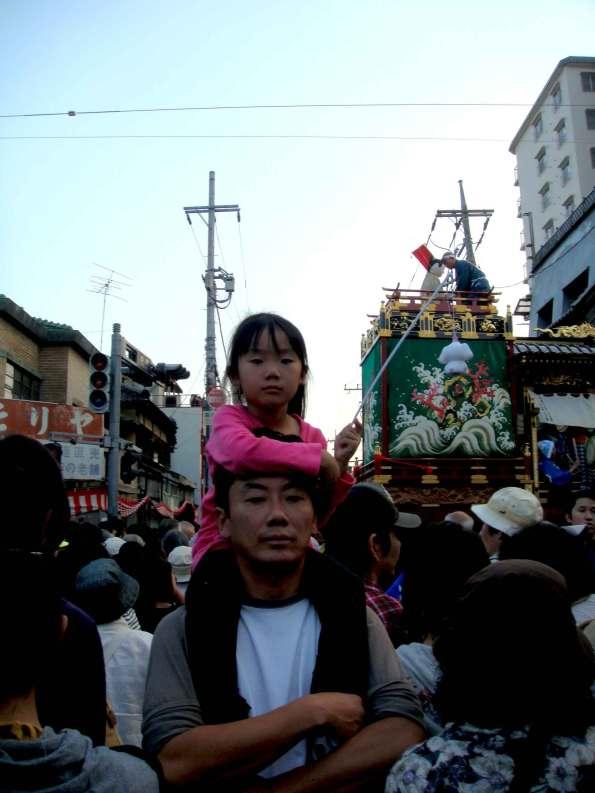 post14-kawagoe15